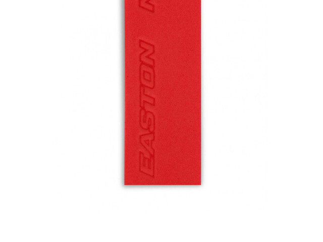 Easton Pinline Logo Lenkerband rot